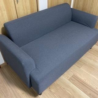 【ネット決済】【21年購入の美品】IKEA HEMLINGBY ...