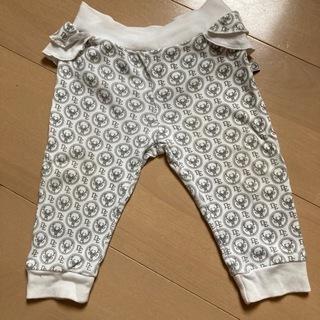 赤ちゃん ズボン 70サイズ