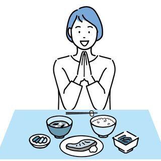 【無料モニター】眠れなくなるほど面白い食事のお話【管理栄養士直伝】