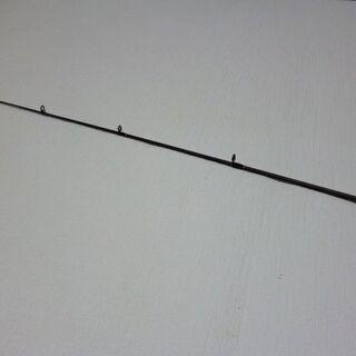 バスロッド HL-X 561MFB-S(USED)