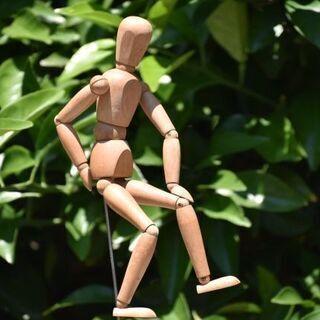 【オンライン】モノマネ講座の講師