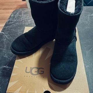 UGG アグ CLASSIC クラッシック short ショート...