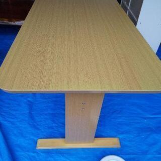 1016-012 ダイニングテーブル