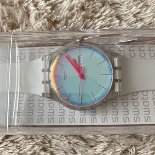 腕時計 フォアイト