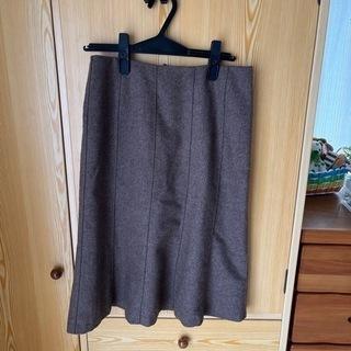 婦人服⑥ スカート