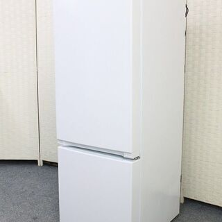 YAMADASELECT 2ドア冷凍冷蔵庫 179L YRZ-F...