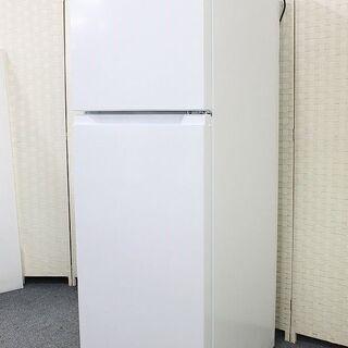 YAMADASELECT 2ドア冷凍冷蔵庫 236L 右開き Y...