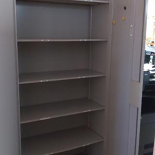 書類棚 オフィス家具