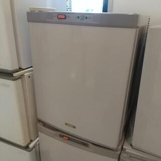 ツインバード 小型冷蔵庫 22L 在庫多数