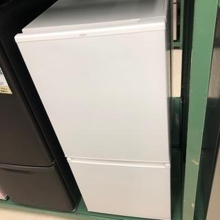 AQUA ノンフロン冷凍冷蔵庫 AQR-17J