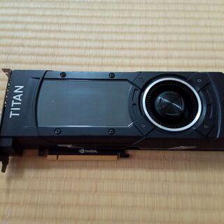 ZOTAC NVIDIA GeForce GTX TITAN X...