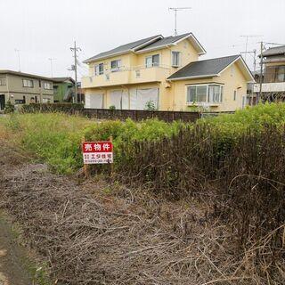 『JR小田林駅から徒歩約3分!!駅チカでも静かな環境で暮らす』■...