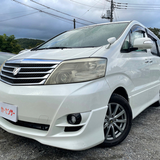 ★支払い総額35.8万円★車検令和4年11月まで トヨタ …