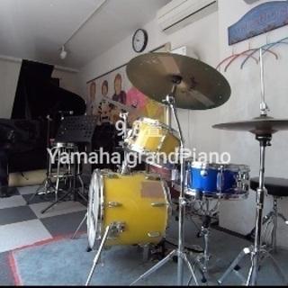 吉田ピアノスタジオ