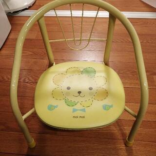 キッズ 椅子