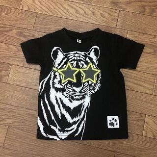 サイズ80 ベビー服子供服 Tシャツ