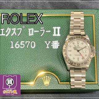 ★ROLEX またまた増えました ★