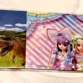 非売品 タカラトミー フェア特典 おもちゃおかたづけ箱