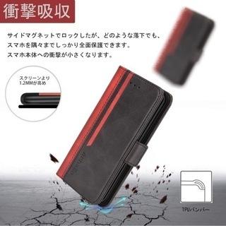 ‼️✨全日本市場最安値挑戦中✨‼️ 【新品】iPhone1…