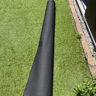 人工芝150×200cm 高密度 芝高35mm