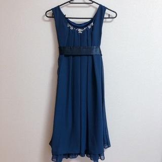 LD prime (エルディープライム) ドレス ワンピース ボレロ
