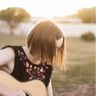 ギター弾き語り講座【超初心者向け!】