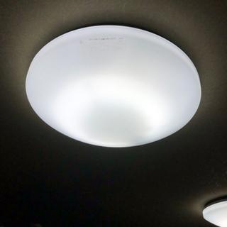 シーリングライト 照明 リモコン付き①