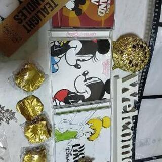 ウェディングソング CD  結婚式入場 Disney ディズニー