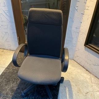 事務椅子 オフィスチェア OAチェア