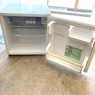 どこにでも置ける ♪☆★パナソニック Panasonic 冷蔵庫...