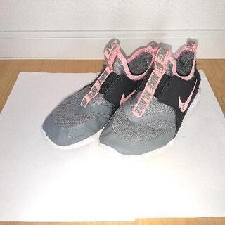 子供用シューズ&長靴セット 19.0cm