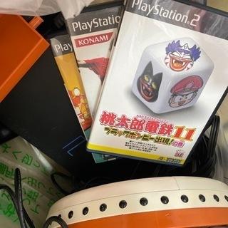 【ネット決済】PS2 おまけいろいろ
