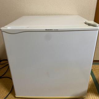 【ネット決済】コンパクト冷蔵庫お取引中