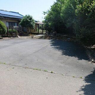 『緑が多く残る閑静な住宅地!!コンビニも徒歩圏内!!』■小山市 ...