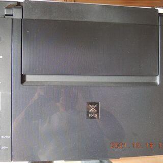 キヤノン/PIXUS  TS3330 BK ブラック