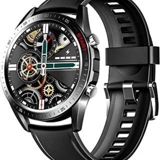 【新品未使用】スマートウォッチ smart watch 【ファッ...