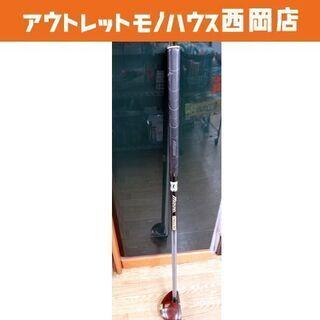 MIZUNO パークゴルフクラブ OneOn PG-002 Pe...