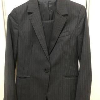 レディース greenlabel relaxing スーツ…