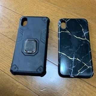携帯電話機カバー