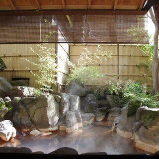 紅葉の志賀高原 10月23日24日 普段と違う旅 壁を壊してスト...