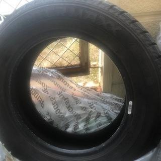 タイヤ 185/65R15