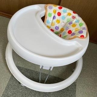 ベビー歩行器 赤ちゃん
