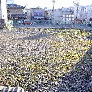 『春には思川桜♪城山公園まで徒歩圏内。商業施設も充実した住環境!...