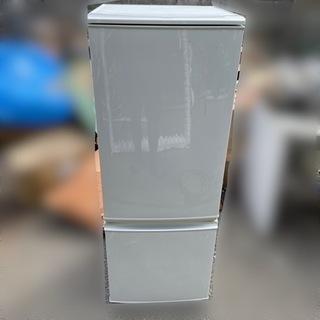 2015年製 冷蔵庫 SHARP