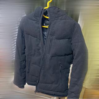 hard cover ジャケット Sサイズ