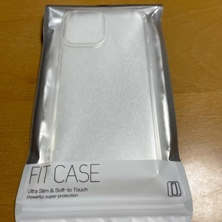iPhone 12 Pro Maxケース