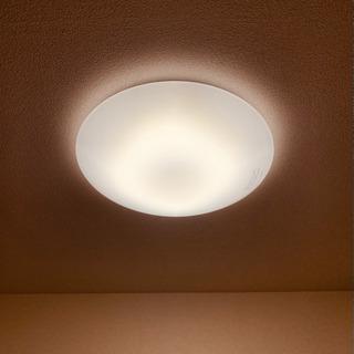 LEDシーリングライト2個セット