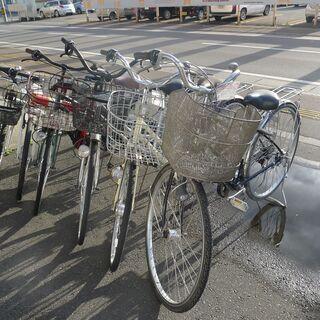 """【十和田市】""""在庫処分""""自転車半額セール実施中!"""