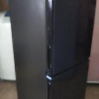 ☆ 冷凍冷蔵庫