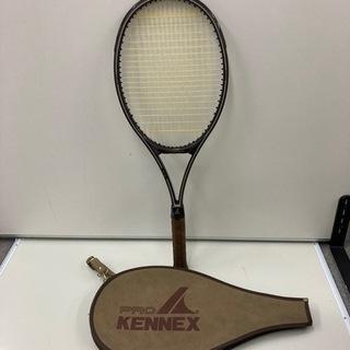 PROKENNEX テニスラケット RK-96